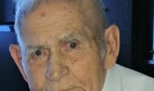 Odnośnik do Zmarł dr Alojzy Konior