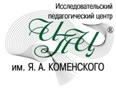logo_centrum_petersburg