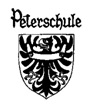 logo_centrum_peterschule